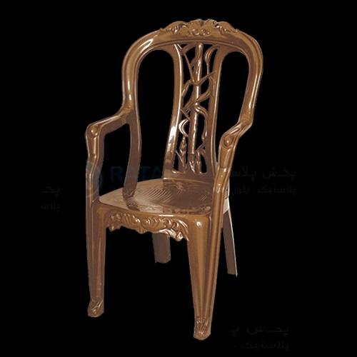فروش صندلی دسته دار
